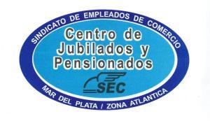 Nueva Imagen Centro
